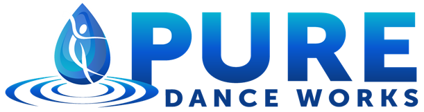 Pure Dance Works